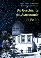 Astronomie in Berlin